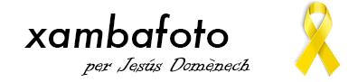 xambafoto
